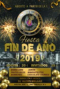 FIESTA_FIN_DE_AÑO_2019.jpg