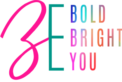 BE BOLD BLK.png