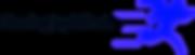 Logomakr_67AMef-300x85.png