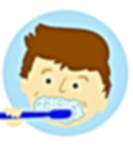 brushing-teeth-2351803__340.png