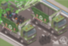 B0000180-Waste-Management-sq.png