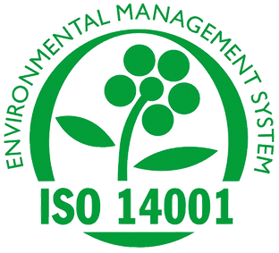 ISO-blog-image1.png