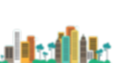 city-clipart-png-5.png