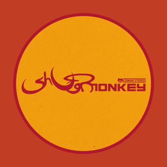 shugmonkey%20music-01_edited.jpg
