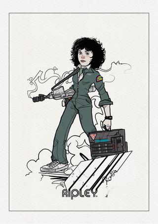 Ripley.