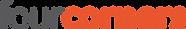 4C-logo (2).png