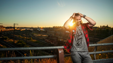 Pic by Maik Reishaus