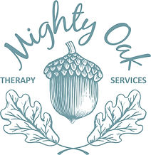 Mighty Oak Therapy Services - RGB.jpg
