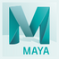 maya-icon-128px.png