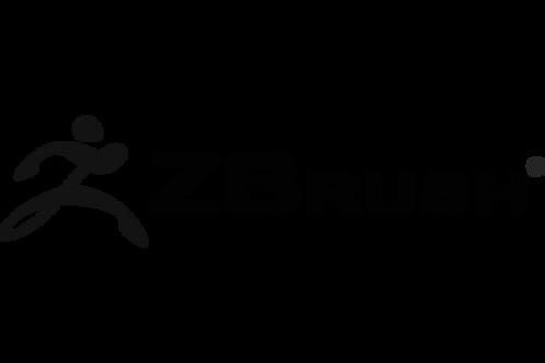 ZBrush®