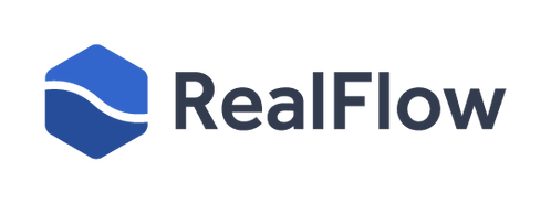 RealFlow Standalone