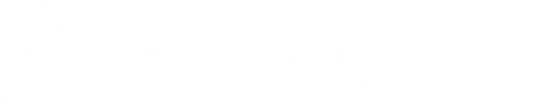 3DS_SOLIDWORKS_Logotype_RGB_White.png