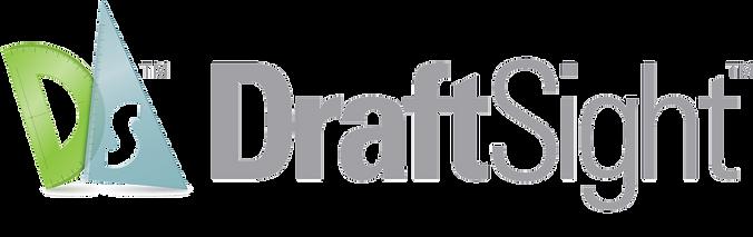 DraftSight-MasterLogoTM.png
