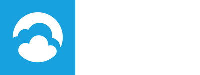 Cloud_Logo_Colour-White_RGB.png