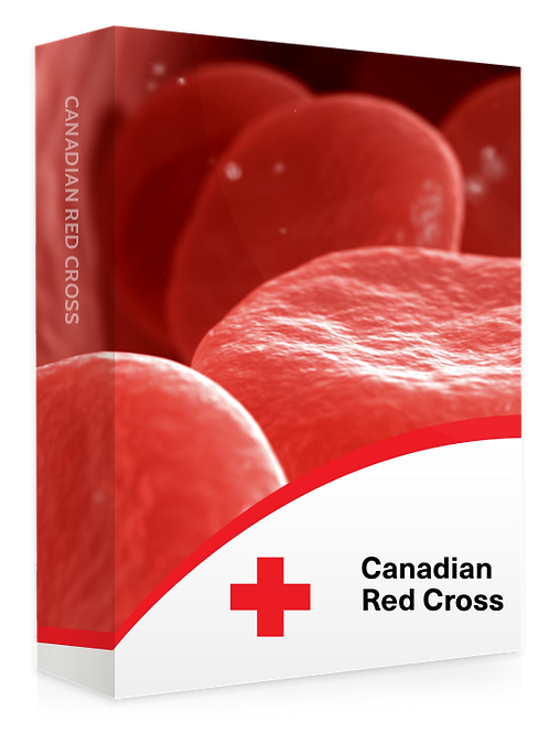 Bloodborne Pathogens | Online