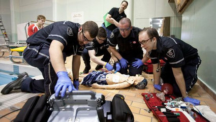 Paramedic in action.jpeg