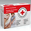 Thumbnail: Basic First Aid Kit