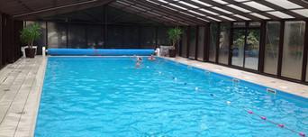 River-Club-Pool.jpg