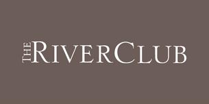 RC Logo - white on brown (RGB).png