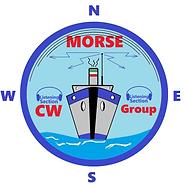 Logo per SWL.png