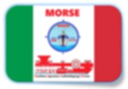 Logo pagina 3d.jpg