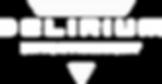 Delirium_Logo_small.png