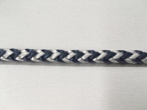 7mm Blue Buzz Line