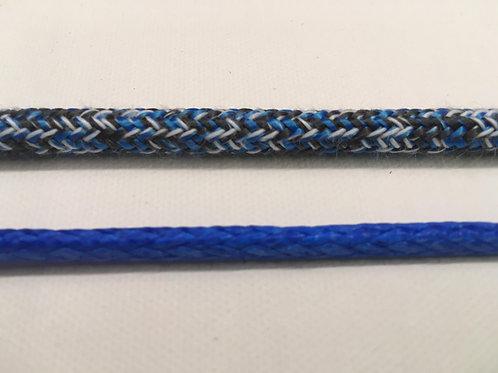 7mm Coppa 5000 Blue/Grey