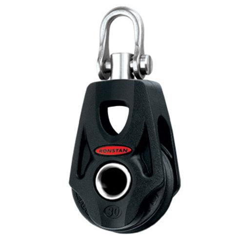 Ronstan Series 30 Ball Bearing Block RF35100