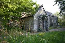 The Cornwall Wedding Photographers offer a professional and reliable wedding photography service to