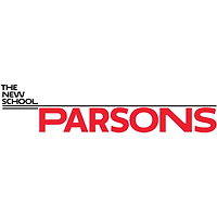 Parsons_500.png