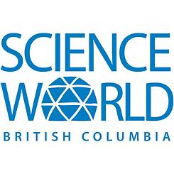 ScienceWorld_500.png