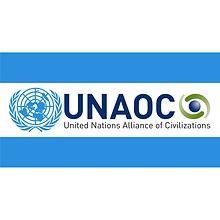UNAOC_Logo.png