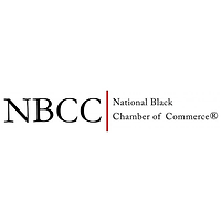 NBCC_Logo.png