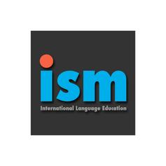 Open Source ESL Teaching & Learning