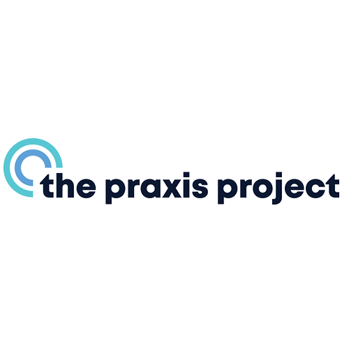ThePraxisProject_Logo.png