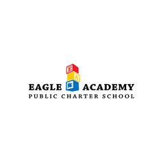 Curriculum Development & Teaching