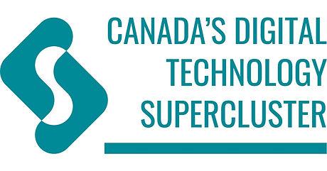 Digital_Technology_Supercluster_Canada_s_Digital_Technology_Supe.jpeg
