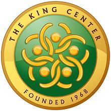 KingCenter_Logo.png