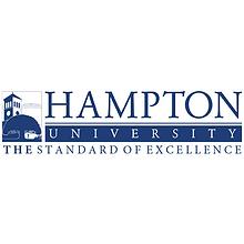 HamptonU_Logo.png