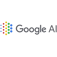 GoogleAI_Logo.png