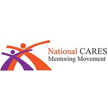 NCMM_Logo.png