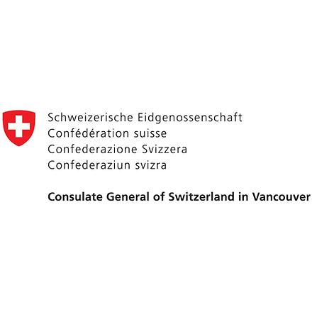 SwissCG_500.png