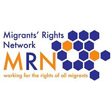 MRN_Logo.png