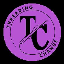 ThreadingChange_Logo.png
