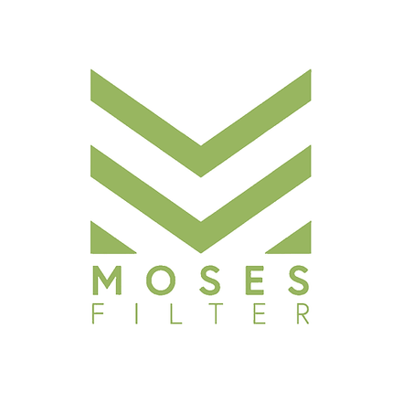 MosesFilterWht_Logo.png