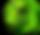 g-leaf.png
