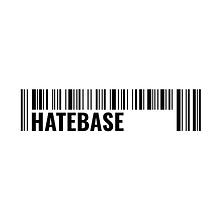Hatebase_Logo.png