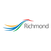 Richmond_500.png