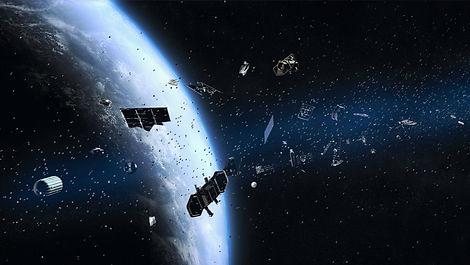 spacedebris.jpg